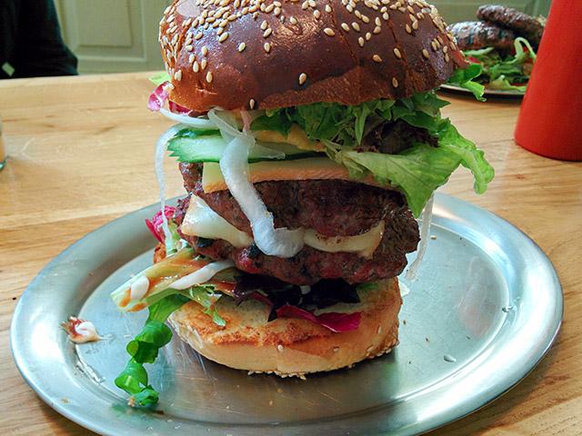 hempels-burger-burger